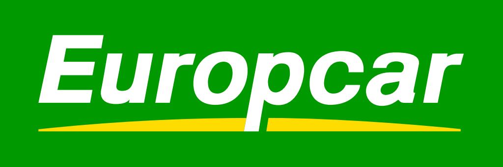 Europcar Corsica with Orbit Car Hire